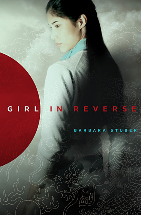 girlreversecover Home page
